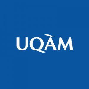 uqam-1