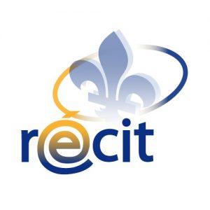 Réseau pour le développement des compétences par l'intégration des technologies (RÉCIT)
