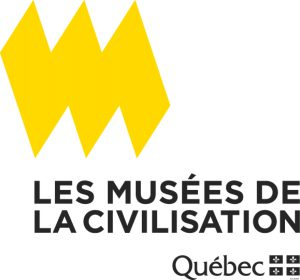 o-musee-civilisation-facebook