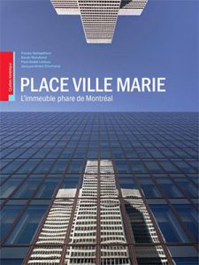 place-ville-marie-immeuble-phare