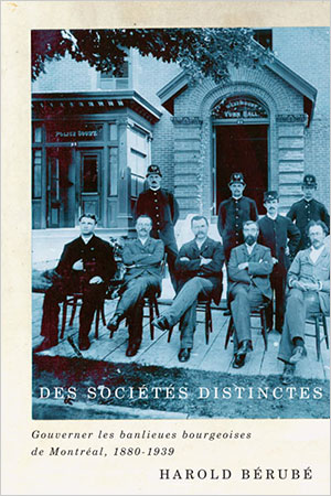 societes-distinctes