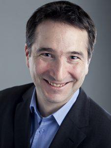 Martin Drouin