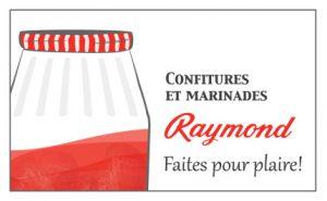 PRINT_Entete_Raymond_4