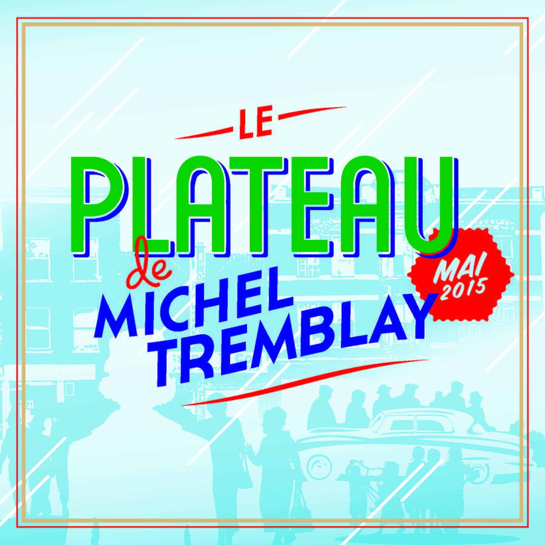 plateaumt_logo
