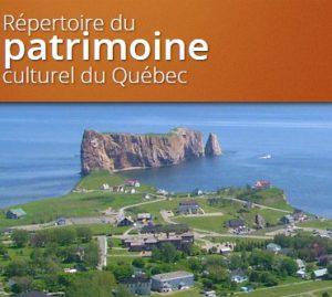 repertoire-du-patrimoine-culturel-du-qc