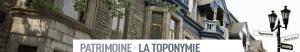 repertoire-toponymique