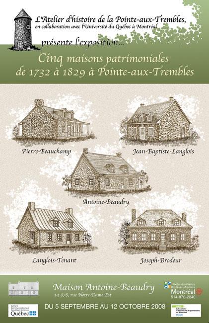 cinq_maisons_patrimoniales_grand