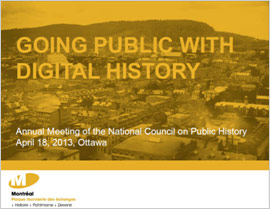 going-public-with-digital-history