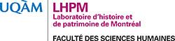 logo-lhpm