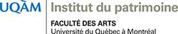 logo-institut-patrimoine