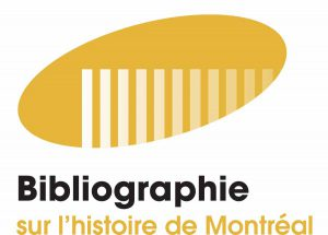 logo_BHM vCS6