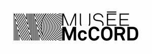 logo_mccord