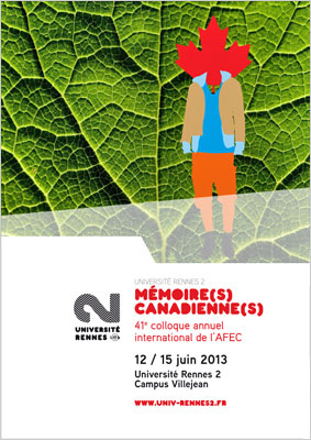 memoires-canadiennes-41e_colloque