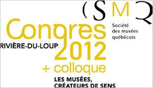 musees-createurs-de-sens