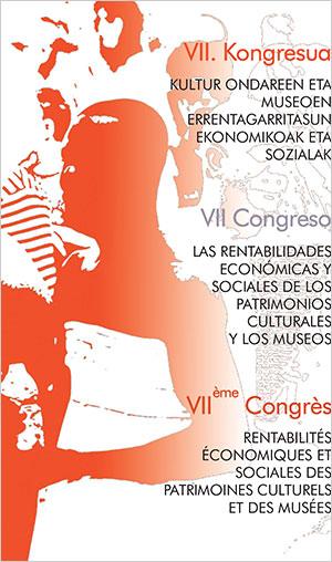 rentabilites-economiques-sociales-patrimoines